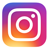 Instagram RB Compositi